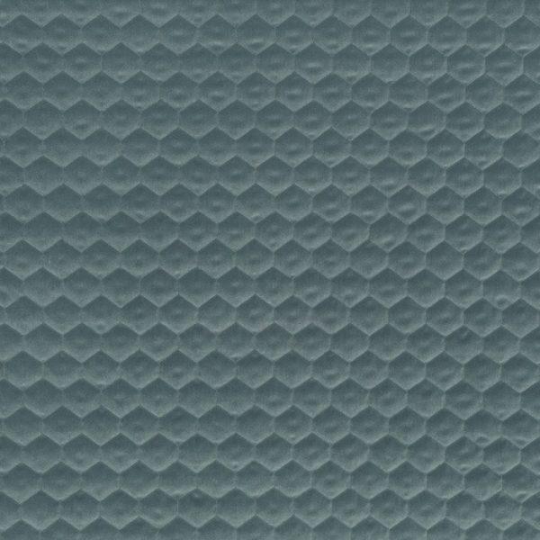 Catifea cu design geometric pentru tapiterie Buster 594