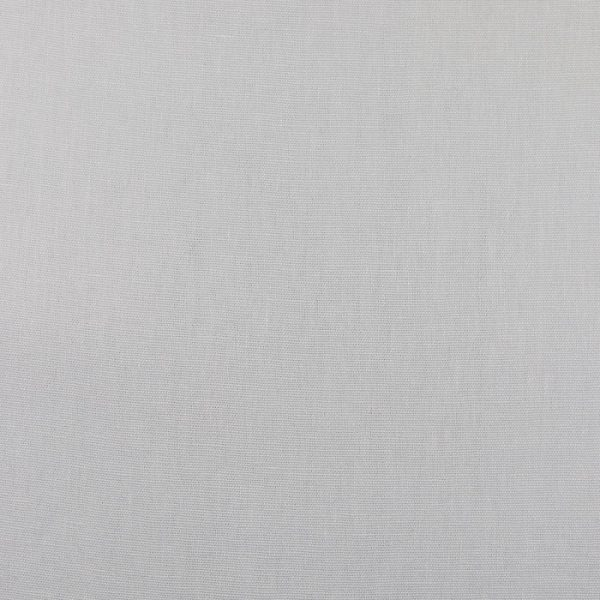 Draperii din in Pure Linen 01
