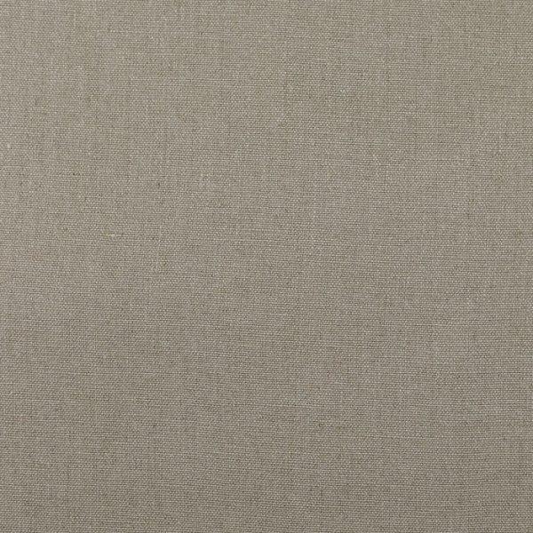 Draperii din in Pure Linen 04