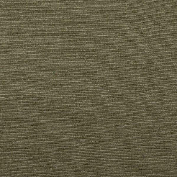 Draperii din in Pure Linen 23