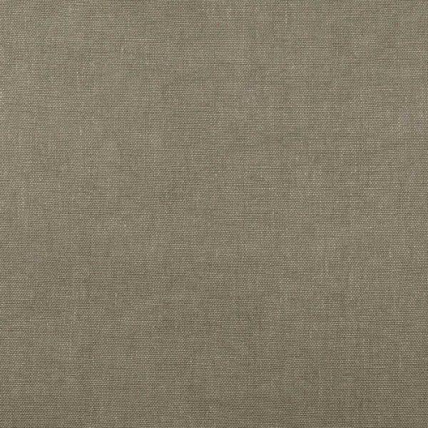 Draperii din in Pure Linen 31
