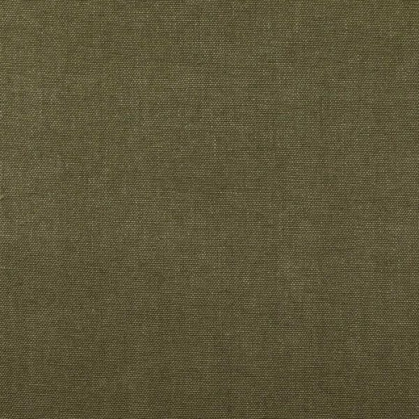 Draperii din in Pure Linen 35