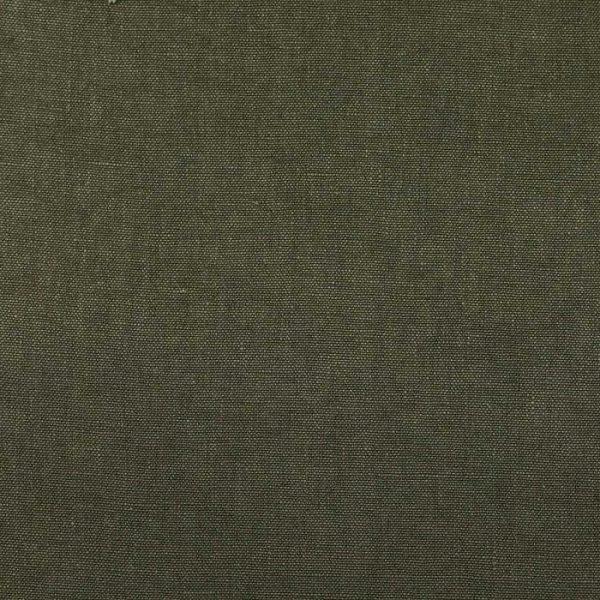 Draperii din in Pure Linen 36