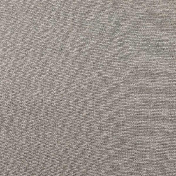 Draperii din in Pure Linen 53