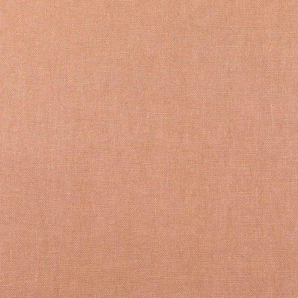Draperii din in Pure Linen 59