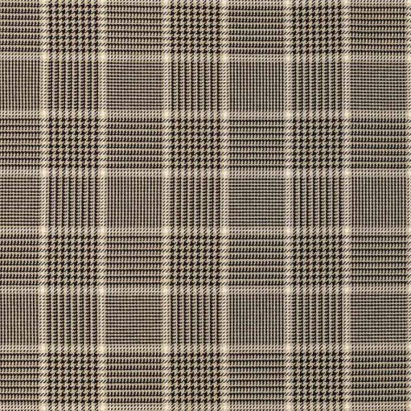Material textil tapiterie Bond Street 00