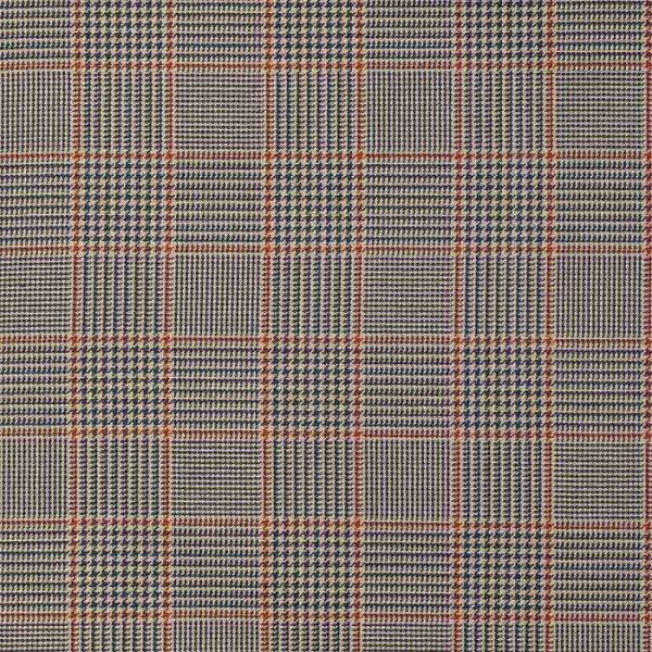 Material textil tapiterie Bond Street 01