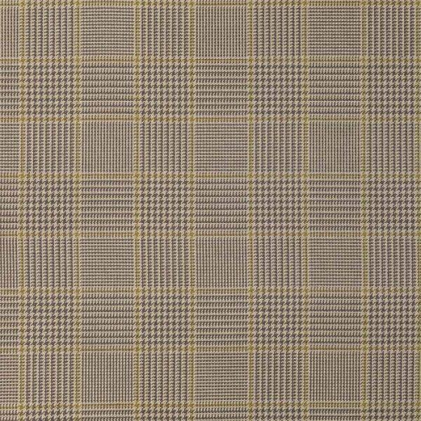 Material textil tapiterie Bond Street 05