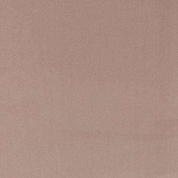 Catifea cu aspect mat pentru draperii Boogie Velvet 19