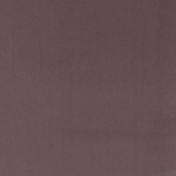 Catifea cu aspect mat pentru draperii Boogie Velvet 20