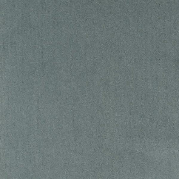 Catifea cu aspect mat pentru draperii Boogie Velvet 26