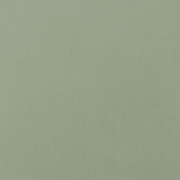 Catifea cu aspect mat pentru draperii Boogie Velvet 27
