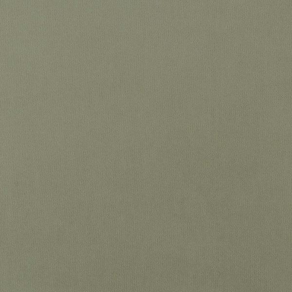 Catifea cu aspect mat pentru draperii Boogie Velvet 32