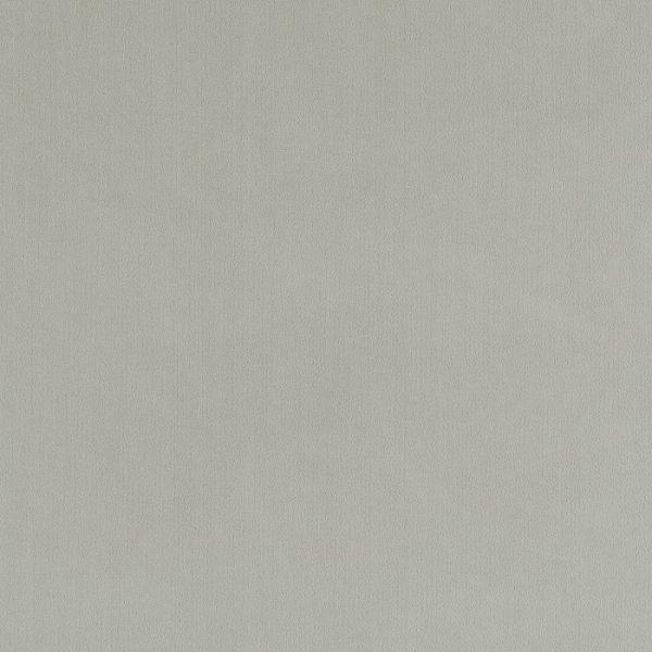 Catifea  cu aspect mat pentru draperii Boogie Velvet 06